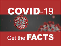 get the facts covid kills